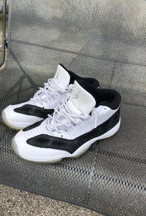 Jordan's 11 size 8.5 for Sale in Nashville, TN