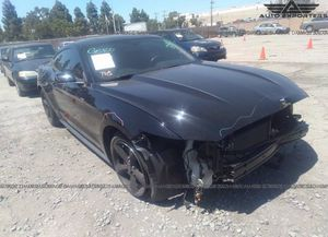 2016 Ford Mustang for Sale in West Valley City, UT