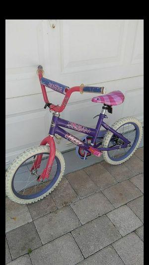 Huffy Seastar bike for Sale in Royal Palm Beach, FL