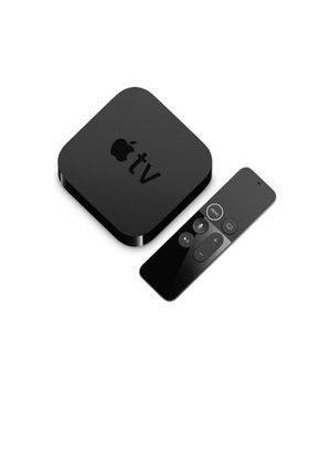 Apple TV for Sale in Rio Hondo, TX