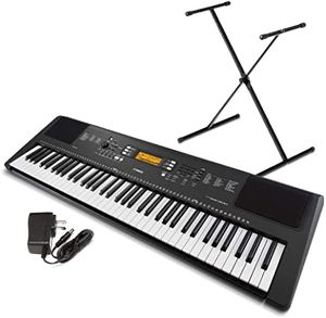 Yamaha Electric Piano for Sale in Morrisville, PA