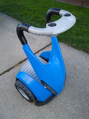 Kids seagway for Sale in Alsip, IL