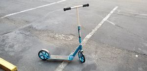 Razor A5 lux Scooter for Sale in Johnson City, TN