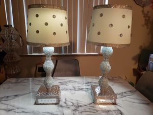 Motion Sensored Lamps for Sale in Westminster, CO