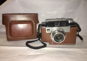 Vintage Kodak Signet 30 for Sale in Raeford, NC