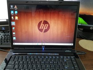 HP laptop without webcam for Sale in Las Vegas, NV