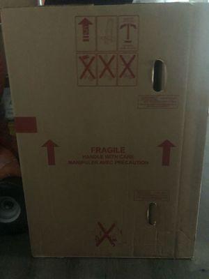 30 gallon water heater brand new for Sale in Orlando, FL