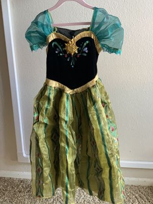 Dress up dresses/outfits for Sale in HUNTINGTN BCH, CA