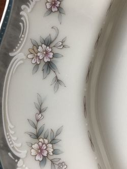 Noritake Ivory China for Sale in Wenatchee,  WA