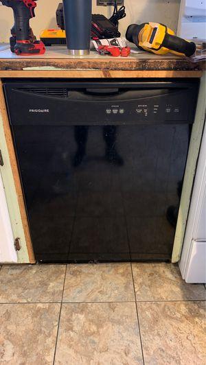 Frigidaire Dishwasher for Sale in North Bend, WA