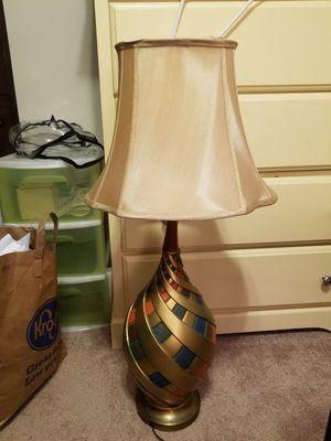 Lamp for Sale in Hurricane, WV