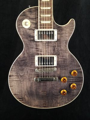 Gibson Les Paul Standard Plus Guitar for Sale in Orlando, FL