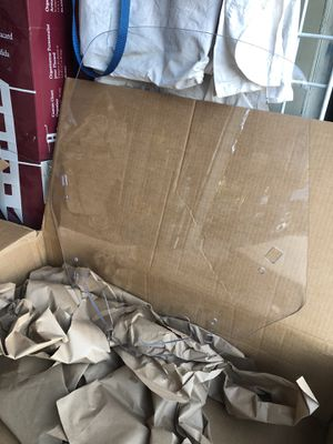 """2018 CanAm Spyder RT OEM 24"""" windshield for Sale in Federal Way, WA"""