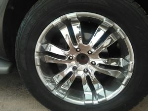 Car Rims Size 20 for Sale in US