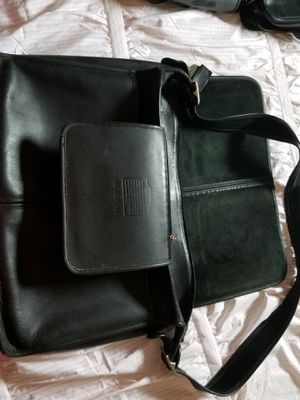 Authentic Coach Purses for sale for Sale in Severna Park, MD