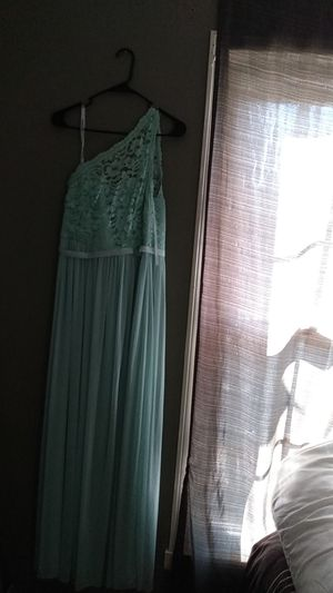 Bridesmaid dress for Sale in Germantown, MD