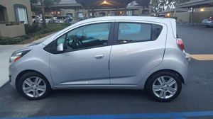 Chevy Spark 2013 for Sale in Riverside, CA