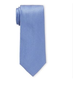 MICHAEL KORS Tie for Sale in Garfield Heights, OH
