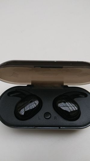 Bluetooth headphones for Sale in CORNWALL Borough, PA
