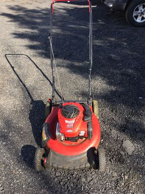 Lawn mower for Sale in Annandale, VA