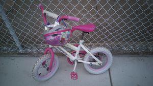 Toddler kids bike 🚲 for Sale in Philadelphia, PA