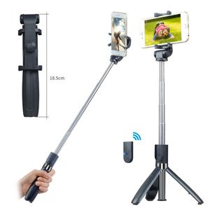 Selfie Stick Tripod With Remote for Sale in Deltona, FL