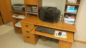 Computer Desk for Sale in Waterville, MN