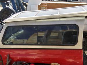 Camper for Sale in Vallejo, CA
