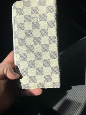brand new womans wallet for Sale in Las Vegas, NV