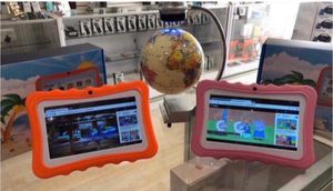Tablet for kids for Sale in Miami, FL