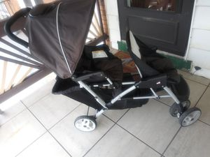 Double stroller duo glider for Sale in Allentown, PA