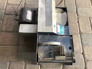 Lortone Lapidary Saw for Sale in Los Angeles, CA