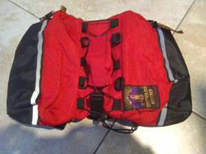 Kyjen Company Outward Hound Backpack Small for Sale in Santa Maria, CA
