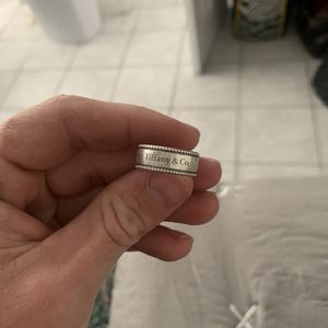 Ring for Sale in West Covina, CA