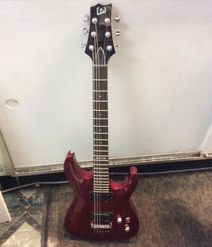 LTD ESP H-51 for Sale in Manassas, VA