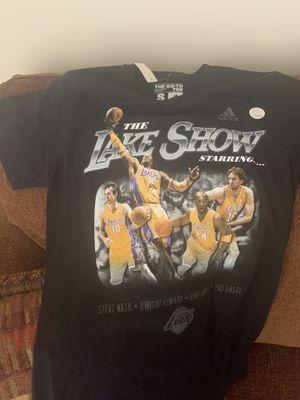 NBA NFL JERSEY/HATS for Sale in Detroit, MI