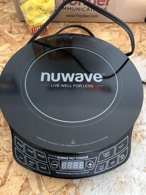 NUWAVE ULTIMATE COOKWARE SET for Sale in Fort Wayne, IN