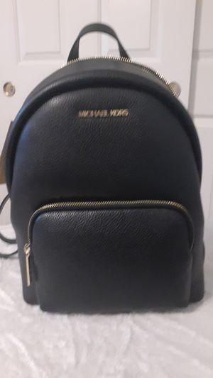 Michael Kors Backpack for Sale in Avondale, AZ