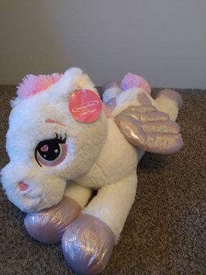 Pony stuffed animal for Sale in Denver, CO