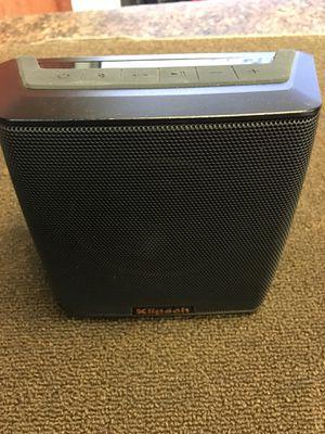 Klipsch speaker for Sale in Austin, TX