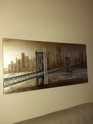 Painting for Sale in Buffalo Grove, IL
