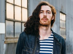 Hozier Concert Tickets - October 26, 2019 for Sale in San Diego, CA