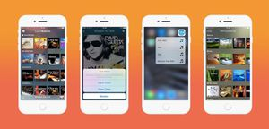 App design for Sale in Haines City, FL