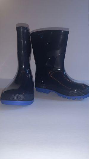 Rain boots for Sale in Burien, WA