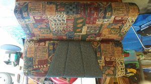 Rv dinette cushions for Sale in Puyallup, WA