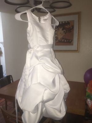 Formal dress for Sale in Sacramento, CA