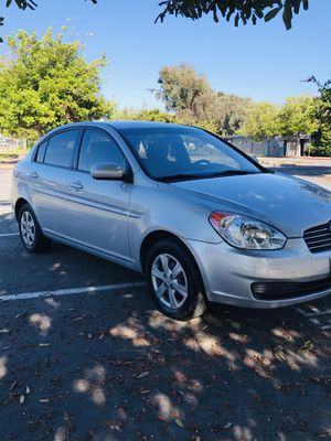 2011 Hyundai Accent GLS for Sale in San Diego, CA