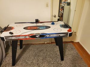 Air hockey table for Sale in Arcadia, CA