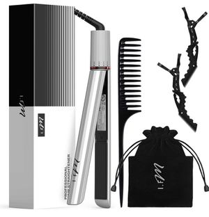 Professional Hair Straightener for Sale in Malden, MA