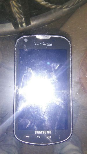 Samsung phone for Sale in Bensalem, PA